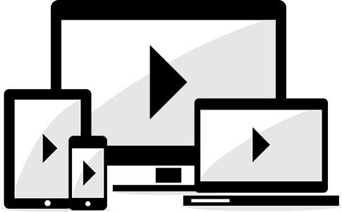 quản lý phát hình nội bộ - Quản lý nhiều thiết bị cùng lúc